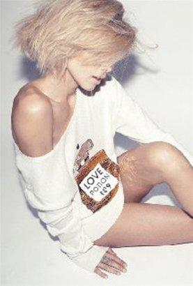WildFox Love Potion No 9 Sweater