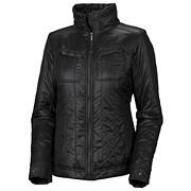 Tech Trekker Jacket