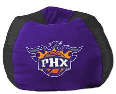 Phoenix Suns Bean Bag Chair