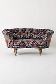 ikat - Anthropologie.com