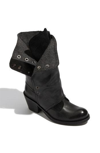 Luxury Rebel 'Brady' Boot | Nordstrom