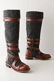 cozy - Anthropologie.com