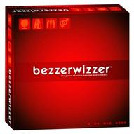 Bezzerwizzer