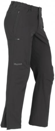 Scree Pant | Marmot Clothing and Equipment