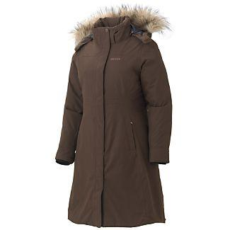 Marmot-Women-s-Chelsea-Coat