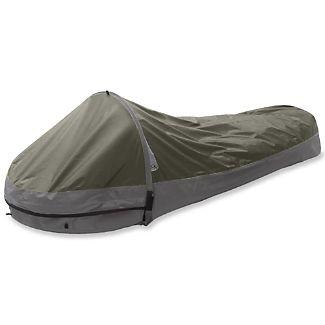 Outdoor-Research-Highland-Bivy