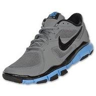 Nike Free TR2 Men&#39;s Training Shoes