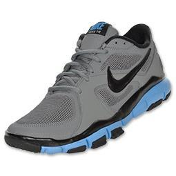 Nike Free TR2 Men's Training Shoes