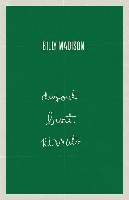 Billy Madison Art Prints by Hunter Langston