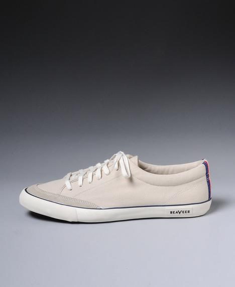 Seavees 05/65 Tennis Shoe