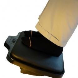 Therasage Far Infrared Footrest