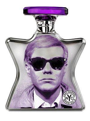 Bond No. 9 New York - Andy Warhol - Saks.com