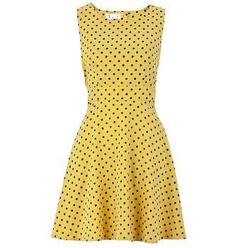 dale dress by kiki's | notonthehighstreet.com