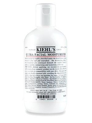 Kiehl's Since 1851 - Facial Moisturizer - Saks.com