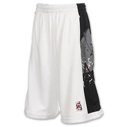 Jordan 8.0 Men's Shorts