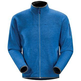 Arcteryx Men&#39;s Covert Cardigan