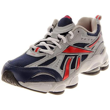Reebok Pace Of Play (Toddler/Youth)