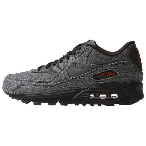 Nike Air Max 90 (Youth)