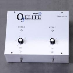 O3Elite Ozone Generator and Accessories Package