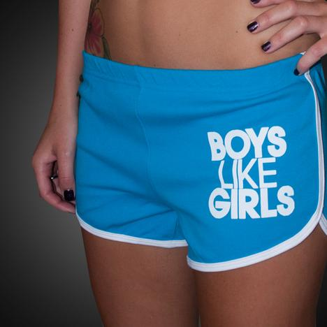Boys Like Girls t-shirts, Boys Like Girls merchandise, Boys Like...