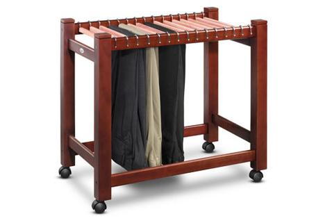Pants Trolley