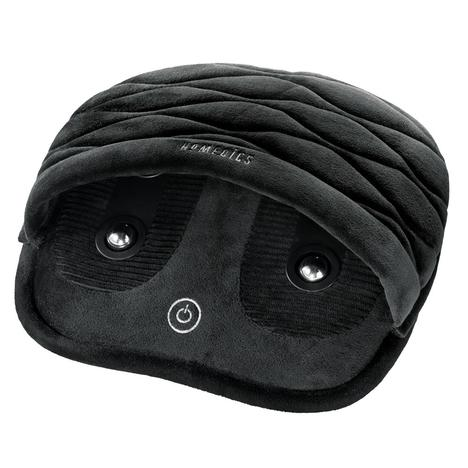 Percussion Foot Massager