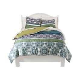 bedding sets, bedding, home : Target