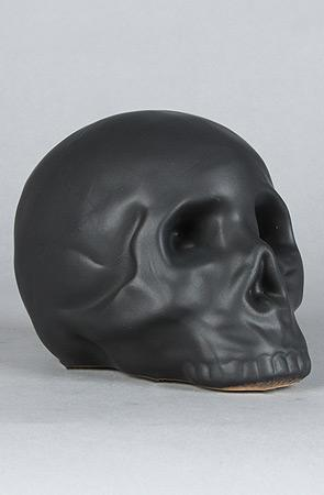 Kikkerland The Skull Coin Bank : Karmaloop.com - Global Concrete...