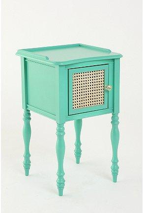 UrbanOutfitters.com &gt; GiGi Nightstand