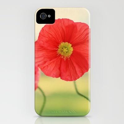 S'il Vous Plait iPhone Case by Alicia Bock | Society6