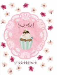 Sweetie! Illustrated by Daniella Germain