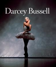 Darcey Bussell Written by DARCEY BUSSELL
