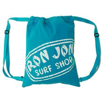 Ron+Jon+Beach+Cinch+Sack