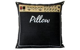 Pillows - Meninos Store